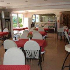 Belek Palas Hotel питание фото 2