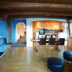 Отель Haus Rhatikon Швейцария, Давос - отзывы, цены и фото номеров - забронировать отель Haus Rhatikon онлайн гостиничный бар