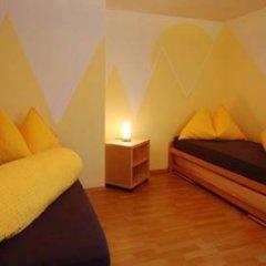 Отель Haus Rhatikon Швейцария, Давос - отзывы, цены и фото номеров - забронировать отель Haus Rhatikon онлайн спа