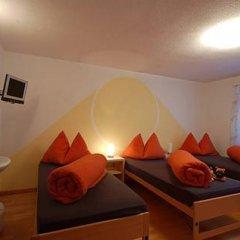 Отель Haus Rhatikon Швейцария, Давос - отзывы, цены и фото номеров - забронировать отель Haus Rhatikon онлайн детские мероприятия
