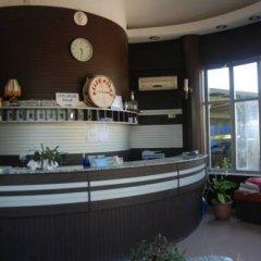 Belek Palas Hotel интерьер отеля фото 2