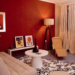 Гостиница AZANIA интерьер отеля фото 2