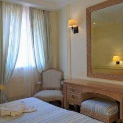 Отель Madeira Regency Palace Hotel Португалия, Фуншал - отзывы, цены и фото номеров - забронировать отель Madeira Regency Palace Hotel онлайн удобства в номере