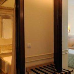 Отель Madeira Regency Palace Hotel Португалия, Фуншал - отзывы, цены и фото номеров - забронировать отель Madeira Regency Palace Hotel онлайн сауна
