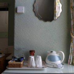 Отель The Farthings Великобритания, Йорк - отзывы, цены и фото номеров - забронировать отель The Farthings онлайн в номере фото 2