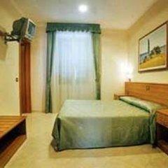 Отель Royal Home Рим комната для гостей фото 4