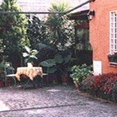 Отель Royal Home Рим фото 3
