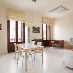 Апартаменты Akira Flats Marina Apartments комната для гостей фото 2