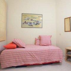 Апартаменты Akira Flats Marina Apartments комната для гостей фото 5