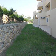 Rafael Hotel фото 9