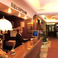 Yumukoglu Турция, Измир - отзывы, цены и фото номеров - забронировать отель Yumukoglu онлайн интерьер отеля фото 3