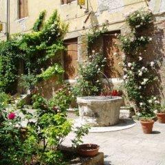 Отель Domus Ciliota Венеция фото 6