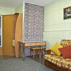 Гостиница Sana Hostel Украина, Харьков - 1 отзыв об отеле, цены и фото номеров - забронировать гостиницу Sana Hostel онлайн комната для гостей фото 5