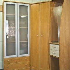 Гостиница Sana Hostel Украина, Харьков - 1 отзыв об отеле, цены и фото номеров - забронировать гостиницу Sana Hostel онлайн сейф в номере