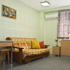 Гостиница Sana Hostel Украина, Харьков - 1 отзыв об отеле, цены и фото номеров - забронировать гостиницу Sana Hostel онлайн комната для гостей фото 3