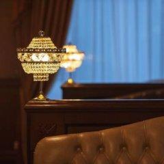 Гостиница Stolichniy Hotel Украина, Донецк - отзывы, цены и фото номеров - забронировать гостиницу Stolichniy Hotel онлайн удобства в номере фото 2