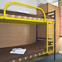 Гостиница Sana Hostel Украина, Харьков - 1 отзыв об отеле, цены и фото номеров - забронировать гостиницу Sana Hostel онлайн бассейн