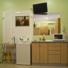 Гостиница Sana Hostel Украина, Харьков - 1 отзыв об отеле, цены и фото номеров - забронировать гостиницу Sana Hostel онлайн удобства в номере