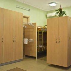 Гостиница Sana Hostel Украина, Харьков - 1 отзыв об отеле, цены и фото номеров - забронировать гостиницу Sana Hostel онлайн сауна