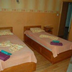 Kniaz Boris Hotel спа фото 2