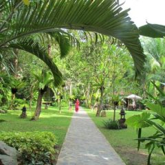 Отель Krabi La Playa Resort фото 9