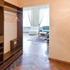 Гостиница Casa Solomia Украина, Одесса - отзывы, цены и фото номеров - забронировать гостиницу Casa Solomia онлайн в номере фото 2