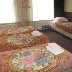Отель Sipermann Нидерланды, Амстердам - отзывы, цены и фото номеров - забронировать отель Sipermann онлайн комната для гостей фото 4