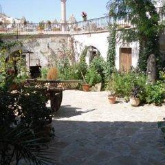 Caravanserai Cave Hotel Турция, Гёреме - отзывы, цены и фото номеров - забронировать отель Caravanserai Cave Hotel онлайн фото 2