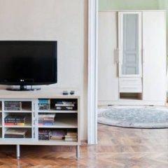 Гостиница Casa Solomia Украина, Одесса - отзывы, цены и фото номеров - забронировать гостиницу Casa Solomia онлайн детские мероприятия фото 2