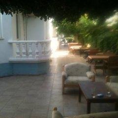 Karatas Apart Hotel Мармарис фото 8