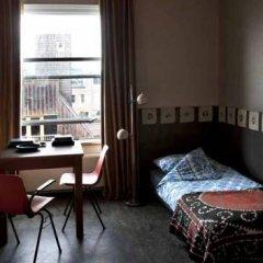 Отель B&B Lieve Nachten Нидерланды, Амстердам - отзывы, цены и фото номеров - забронировать отель B&B Lieve Nachten онлайн комната для гостей фото 2