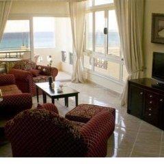 Апартаменты 310 El Andalous Apartment комната для гостей фото 5