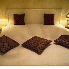 Апартаменты 310 El Andalous Apartment комната для гостей фото 4