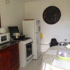Отель My-Places Montego Bay Vacation Home в номере