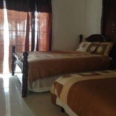 Отель My-Places Montego Bay Vacation Home комната для гостей фото 4
