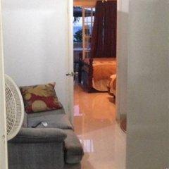 Отель My-Places Montego Bay Vacation Home комната для гостей фото 5