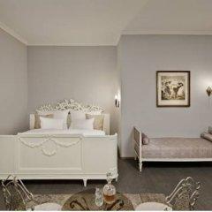 Отель Chez Cliche Serviced Apartments - Naglergasse Австрия, Вена - отзывы, цены и фото номеров - забронировать отель Chez Cliche Serviced Apartments - Naglergasse онлайн комната для гостей фото 5