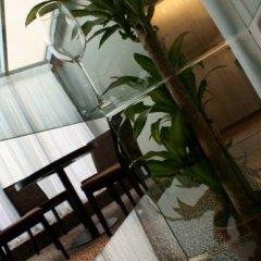 Hotel Avance балкон