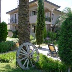 Отель Villa Demirkaya фото 10