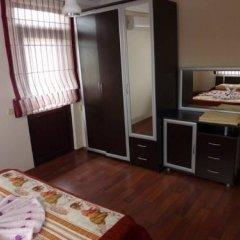Отель Villa Demirkaya удобства в номере фото 2