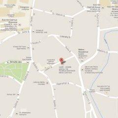 Отель Stasys Apartments Литва, Вильнюс - отзывы, цены и фото номеров - забронировать отель Stasys Apartments онлайн спортивное сооружение