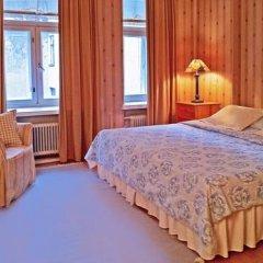 Отель Private Apartments Финляндия, Хельсинки - отзывы, цены и фото номеров - забронировать отель Private Apartments онлайн комната для гостей фото 2