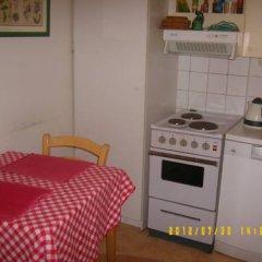 Апартаменты Private Apartments в номере фото 2