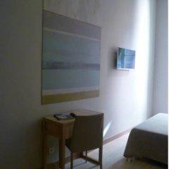 Hotel Rossetti удобства в номере