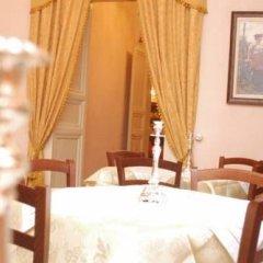 Отель Marchesi Di Roccabianca Пьяцца-Армерина в номере фото 2