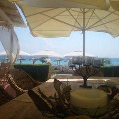 Отель Sonias House Греция, Ситония - отзывы, цены и фото номеров - забронировать отель Sonias House онлайн бассейн