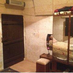 Отель Dar Konak Pansiyon сауна