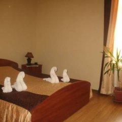 Гостиница ЦісаR Украина, Львов - 10 отзывов об отеле, цены и фото номеров - забронировать гостиницу ЦісаR онлайн спа фото 2