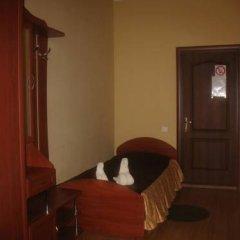 Гостиница ЦісаR Украина, Львов - 10 отзывов об отеле, цены и фото номеров - забронировать гостиницу ЦісаR онлайн удобства в номере фото 2