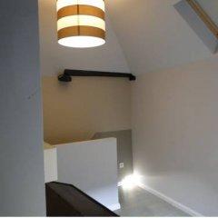 Апартаменты Zucchero Apartment Brugge интерьер отеля фото 2